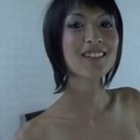 Трахнул большим членом азиатку онлайн