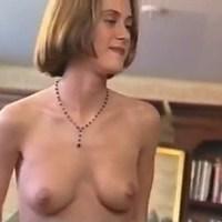 Lisa Hammar Porr