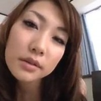 Amateur, asian, Hairy. Uncensored lascivious asian nymph in underclothes