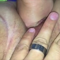 Old young, swallow, bears, girlfriend, gonzo, orgy, Vintage. Fisting a bbw aunty s cunt closeup